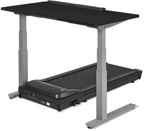 LifeSpan Fitness TR5000DT7S60B