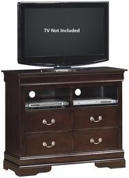 Glory Furniture G3125TV