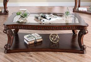 Furniture of America CM4428C