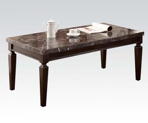 Acme Furniture 80485
