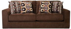 Jackson Furniture 328904284409284509