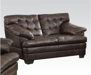 Acme Furniture 50821