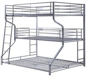 Acme Furniture 37790