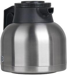 Bunn-O-Matic 401630100