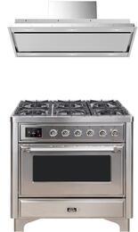 Appliances Connection Picks 1150536