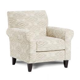 Furniture of America SM8192CH