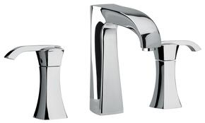 Jewel Faucets 1121465