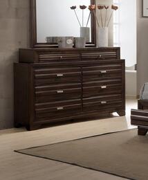 Myco Furniture OL6230DR