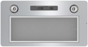 Zephyr Core AK8400BS