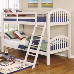 Myco Furniture 9082WH