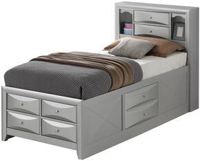 Glory Furniture G1503GTSB3