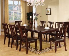 Furniture of America CM3336T8SC