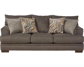 Jackson Furniture 446203200088286027