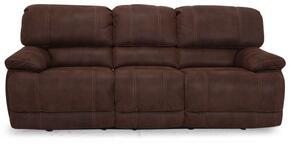 Myco Furniture CN200SPBR