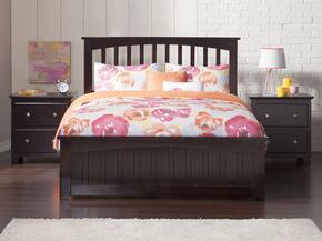 Atlantic Furniture AR8736111