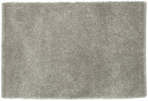 Jackson Furniture 93691