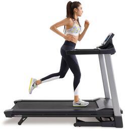 LifeSpan Fitness TR2000I