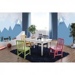 Furniture of America CM3526T5PK3A3