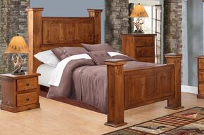 Chelsea Home Furniture 858560GMGO