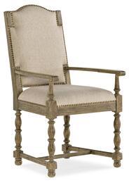 Hooker Furniture 69607540181
