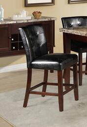 Myco Furniture CR7883SBLK