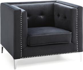 Glory Furniture G0343AC