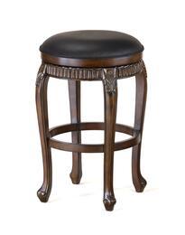 Hillsdale Furniture 62993