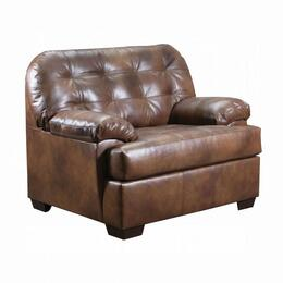 Acme Furniture 55777