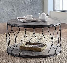 Furniture of America CM4171C
