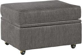 Progressive Furniture U2042OT