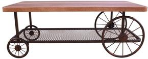 Acme Furniture 82860