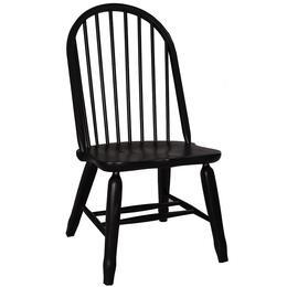 Liberty Furniture 17C4050