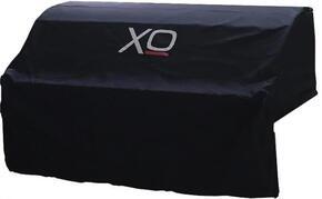 XO XOGCOVER30BI