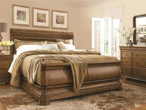 Universal Furniture 07176B