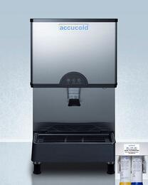 AccuCold AIWD282FLTR