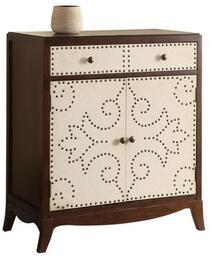 Acme Furniture 90192