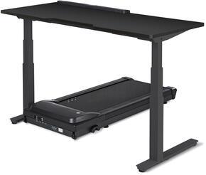 LifeSpan Fitness TR5000DT7C72B