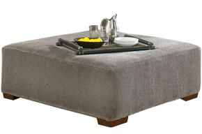 Jackson Furniture 446228200066
