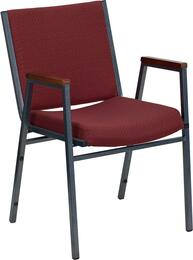Flash Furniture XU60154BYGG