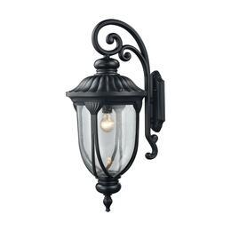 ELK Lighting 871021