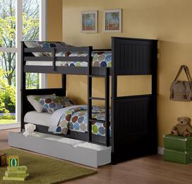 Myco Furniture 9060BK