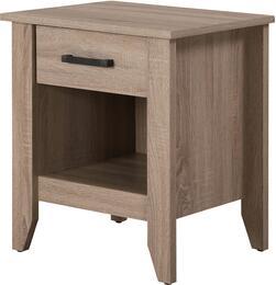 Glory Furniture G054N