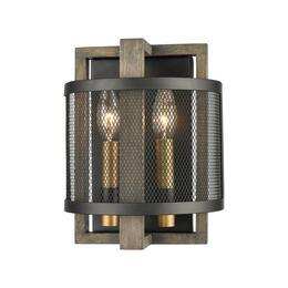 ELK Lighting 165412