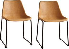 Acme Furniture 96803