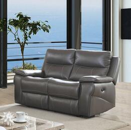 Furniture of America CM6540LV