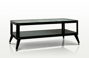 Myco Furniture 8721CT