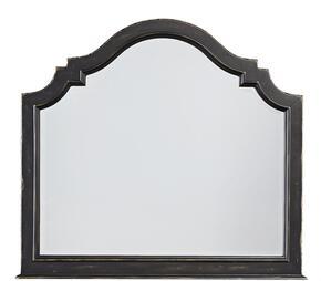 Liberty Furniture 493BR51