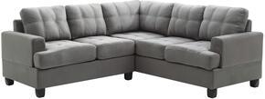 Glory Furniture G513BSC