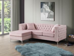 Glory Furniture G824BSC