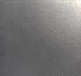 BlueStar PLATEDCKTP2430P